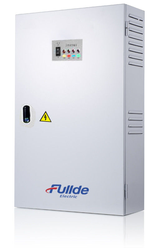 30kw Elevator Power Supply / Elevator UPS System With Battery Management Function